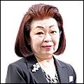 岡井浄幸◆的中姓名顔鑑定
