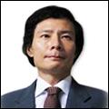 斉藤啓一(せんてんぎゅう)氏